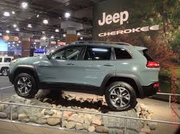 first jeep cherokee 2014 jeep cherokee trailhawk u2013 kevinspocket