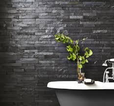 bathroom wall tiles walls u0026 floors 4u