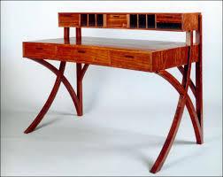 Diy Executive Desk 31 Model Woodworking Desk Egorlin Com
