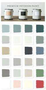 paint colors interior u2013 alternatux com