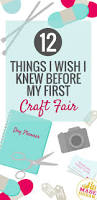 11 best images about craft business on pinterest from home