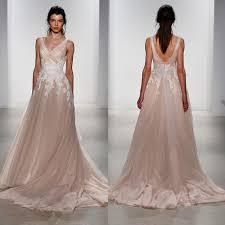 discount summer wedding dresses junoir bridesmaid dresses