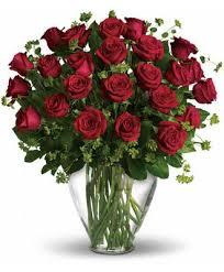 cheap flowers for weddings flowerwyz wedding flowers wedding bouquets bridal