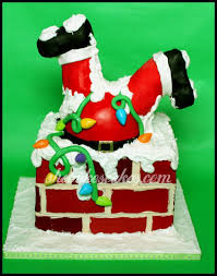 879 best cake decorating ideas images on pinterest amazing cakes