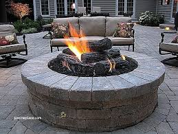 Lowes Firepits Lowes Pit Ring Awesome Pit Inspirational Pit Ring