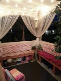 Cheap Outdoor Curtains For Patio Best 25 Gazebo Curtains Ideas On Pinterest Patio Curtains