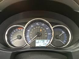 corolla suv 2016 toyota corolla review autonation drive automotive blog