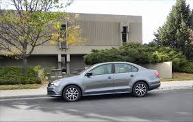 jetta volkswagen 2015 2015 volkswagen jetta finally stepping up
