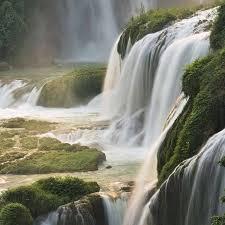 beautiful in spanish translate waterfall into spanish best waterfall 2017