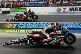 davidson v rod powers hines to nhra countdown lead