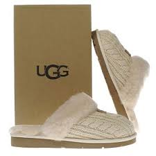ugg cozy knit slippers sale discounted ugg australia well sale