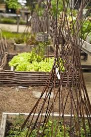 garden structures dog houses and fencing on pinterest