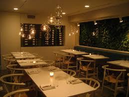 half price restaurant somerville restaurant deals casa b offers half priced appetizer