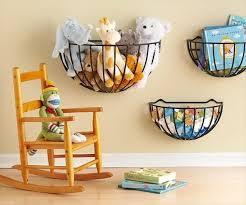 recycling ideas for home decor inspiring exemplary creative