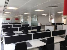 Recycling Office Furniture by Furniture Removal Companies Office Furniture Removal Office