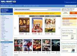 best buy planning for dvd death with movie download service from sonic