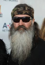 Phil Robertson Memes - a e suspends phil internet users become constitution experts