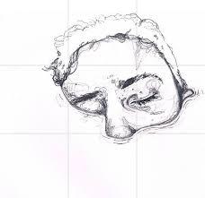 best 25 drowning art ideas on pinterest sad drawings