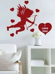 charming home decorating ideas for valentines day