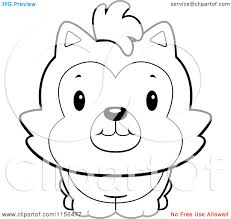 husky coloring pages perfect color pages for mom terrific with