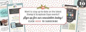 Grapevine Tx Zip Code Map by Gv 17 Stamp U0026 Scrapbook Expo