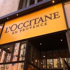 l occitane en provence si e l occitane en provence cosmetics supply c buenos aires