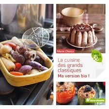 concours cuisine concours cuisine cuisine saine sans gluten sans lait