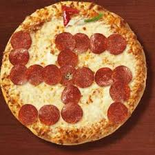 papa s denies it makes official pizza of alt right