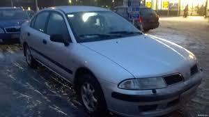 mitsubishi carisma 2002 mitsubishi carisma 1 6 conford 5d hb hatchback 2000 used vehicle