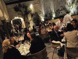 la morada hotel u0026 the restaurant san miguel de allende plus 500