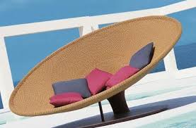 eustachio relax modern hammock chair apartment therapy