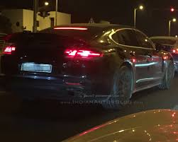 porsche panamera turbo 2017 wallpaper 2017 porsche panamera turbo snapped in the middle east
