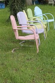 Antique Metal Patio Chairs 122 Najlepších Obrázkov Na Nástenke Vintage Furniture Na Pintereste