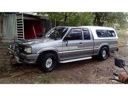 mazda b2500 used car mazda b2500 nicaragua 1995 marlon calero