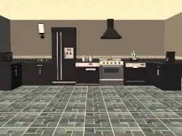 the sims 2 kitchen and bath interior design sims 2 kitchen and bath stuff
