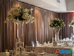 wedding arch hire johannesburg wedding decor hire joburg moi decor hiring wedding event hire in