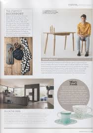 kitchen collection magazine 176 best murphy in the press images on living etc