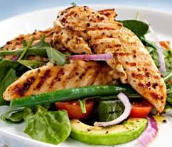 should you try the south beach diet supercharged