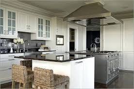kitchens with two islands kitchens with 2 islands white kitchen with 2 islands white