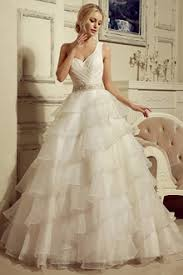 wedding dresses wi oshkosh wisconsin wi wedding dresses snowybridal