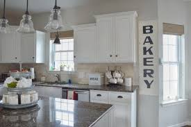 what paint color goes best with gray kitchen cabinets pin on sundays with susie