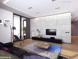 unique how to paint ceramic tile in kitchen home design image