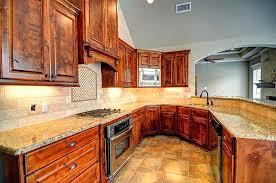 custom cabinets san antonio incredible kitchen cabinets ta 011 used san antonio regarding