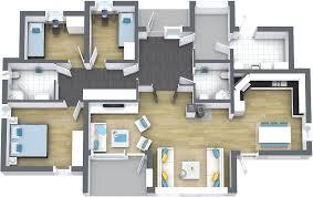 interior design floor plan interior design floor plan software home mansion