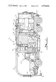 patent us4578840 mobile vacuum machine google patents