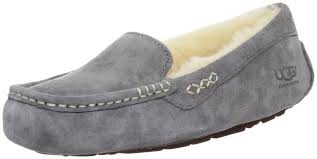 amazon com ugg s black the 11 best slippers to buy in 2018