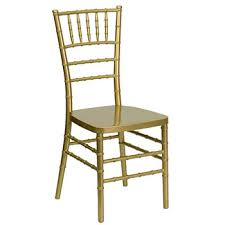 chiavari chair rental nj party chair rentals in new york