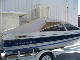 camper top for 87 capri page 1 iboats boating forums 409167