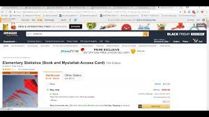 best black friday online deals amazon amazon textbook arbitrage where to buy sell textbooks online