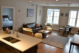 one bedroom apartments in boston ma one bedroom apartment in boston modest on bedroom regarding